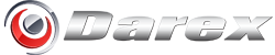 Logo Darex